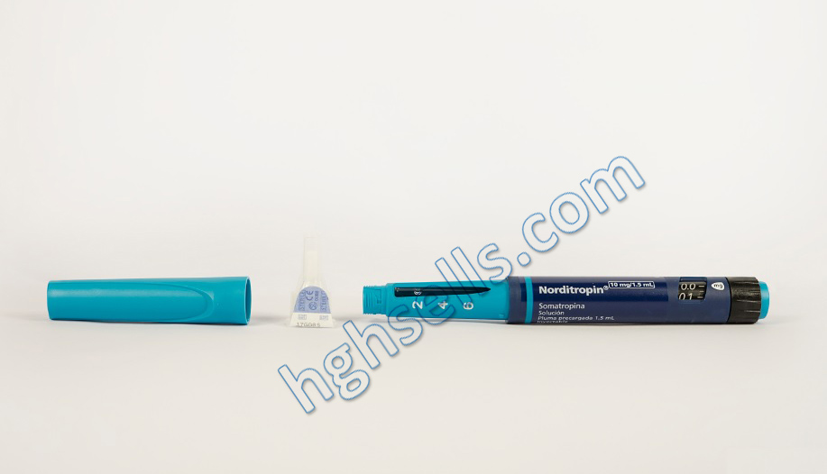 Norditropin Pen for Sale